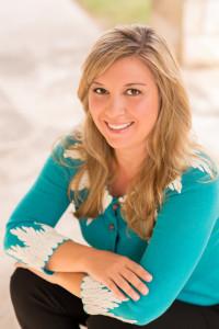 Lisa K. Wheeler